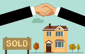 use IRA to buy Palm Beach Real Estate